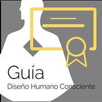 Formacion Profesional Diseño Humano