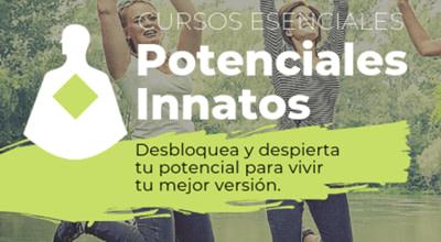 potenciales-innatos.png