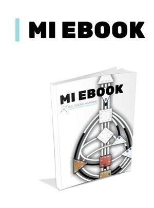 Diseño Humano Gratis - eBook