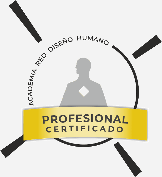 Diseño Humano - Guia DHC