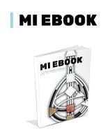 Diseño Humano - mi ebook