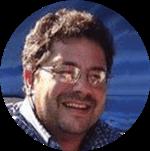 Marcelo Escande