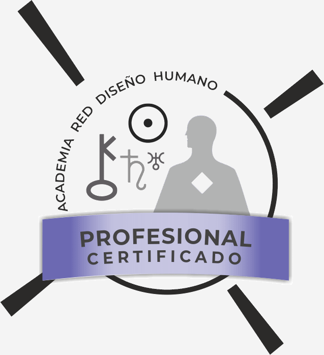 Formación Profesional Diseño Humano